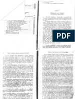 Ciencia de Las Finanzas0001