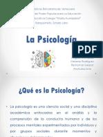 DIAPOSITIVAS DE PSICOLOGIA.pptx