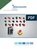 WEG-mando-y-senalizacion-CSW-50036401-catalogo-es.pdf