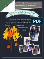 CAS 2018portafolio Final 1
