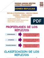 fisio-funciones reflejas.pptx