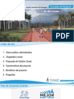 Presentación Formal Julio 2019 (1)