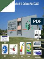 Implementación del Sistema de Gestión 14000.pdf