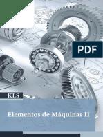 Elementos de Maquinas II kls.pdf
