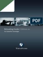vihta10.pdf