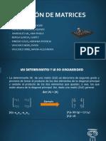 DETERMINANTES DE ORDEN SUPERIOR.pptx