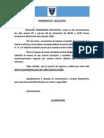Informativo 04.PDF