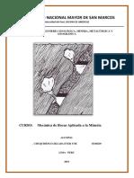 Rellenos en Mineria (1)