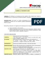 64848098-1-LIMPIEZA-Y-DESINFECCION.doc