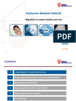 MyTNB-Briefing-to-Developers-Consultants-and-Contractors-vFINAL-new-pdf.pdf