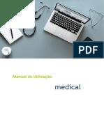 Manual Medical V2