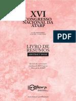 Aplicações em radiologia - ATARP.pdf