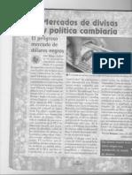 EJE TEMATICO 7 - 11.pdf