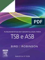 Fundamentos em Odontologia para TSB e ASB.pdf
