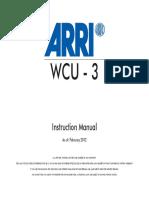 256034411-Arri-WCU-3-Manual.pdf