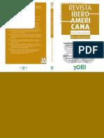 Analíticas del aprendizaje y la educación.pdf