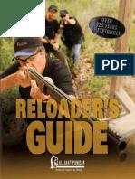AlliantPowderReloadersGuide.pdf