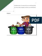 Tarea 4- Plantear Propuesta de Solución - Estudio de Caso.