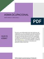 ASMA OCUPACIONAL.pptx