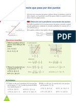 mat3eso_ac_80.pdf