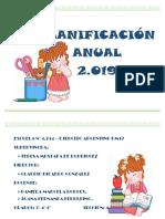 00000 PLANIFICACIÓN ANUAL.docx