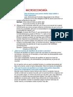 PRECIO DE EQUILIBRIO.docx