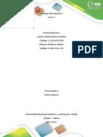 Informe Componente Practico Fisicoquimica[3667]