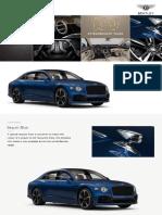 Bentley Brochure.pdf