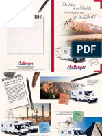 Challenger 2003 Catalogue