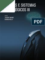 Livro - Existencialismo e Humanismo.pdf