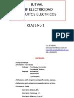 circuitos 1