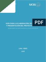 guia-elaboracion-desarrollo-presentacion-proyectos-tesis.pdf
