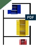 Bodega de Almacenamiento Quimic LPQ (2)