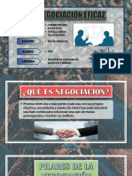 NEGOCIACION EFICAZ NEW.pptx
