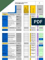 Copia de Matriz requisitos legales  y Evaluacion de Aspectos Ambientales AVL.xls