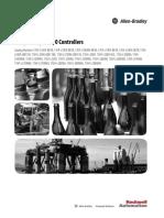 1769-um021_-en-p.pdf