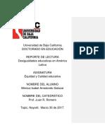 8-Monica Isabel Arredondo Salazar_511719_assignsubmission_file_Reporte de Lectura 2 Eyc (1)