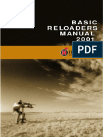 hodgdon.PDF