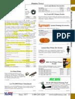 Lee_Auto_prime_Shellholders.pdf
