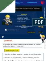 1. DIAPO - EVALUACIÓN DE INUNDACIONES EN EL DEPARTAMENTO DE TUMBES.pdf