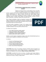 LIBRETO licenciatura.docx