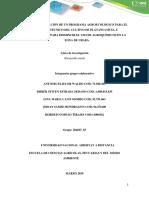 Consolidadoparcialpaso3 (3)