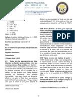 Parash_ _ 2 - Noaj 5780.pdf