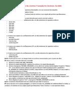 Descompilar Rom de 1 Archivo Y Compilar en 4 Archivos .Tar.md5