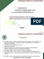 Clase PAC.pdf