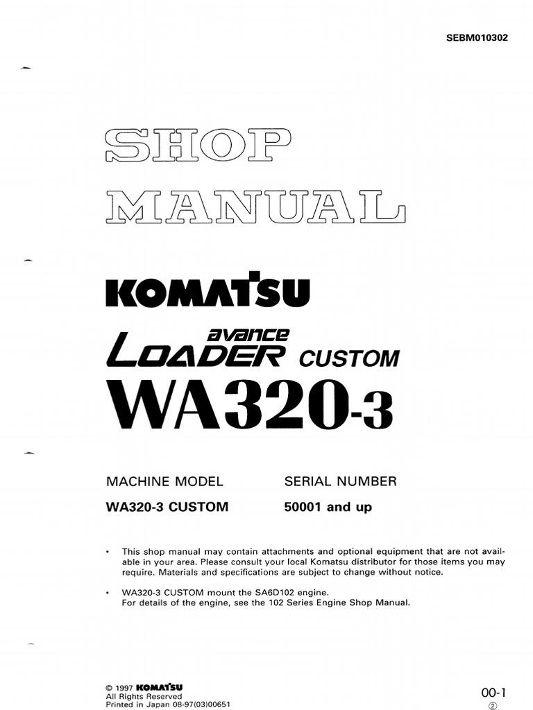 Komatsu Wa320 Wiring Diagram from imgv2-1-f.scribdassets.com