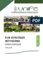 PEI UNIFE.pdf