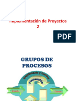 Gestión de Integración y Alcance.pptx