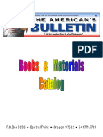Books & Material on Citizenship