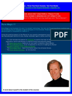 Basic Rune Course.pdf